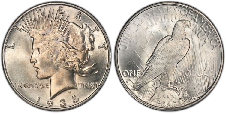 http://images.pcgs.com/CoinFacts/34782861_108439015_550.jpg