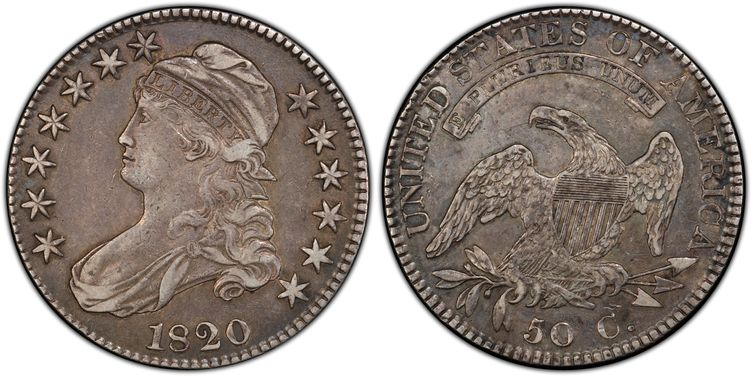 http://images.pcgs.com/CoinFacts/34783853_112716850_550.jpg