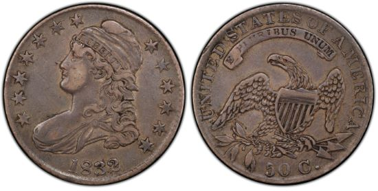 http://images.pcgs.com/CoinFacts/34783854_112716893_550.jpg