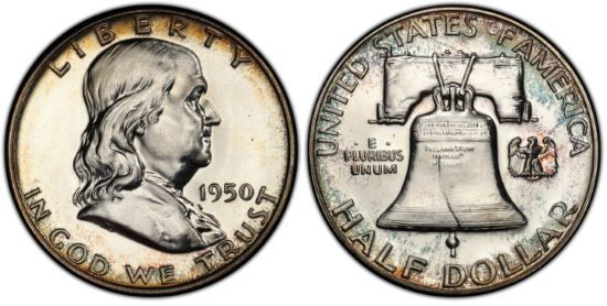 http://images.pcgs.com/CoinFacts/34783855_112716923_550.jpg