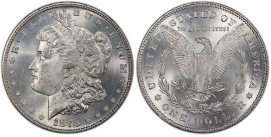http://images.pcgs.com/CoinFacts/34784245_103339176_550.jpg