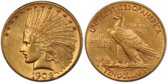 http://images.pcgs.com/CoinFacts/34784246_103339162_550.jpg