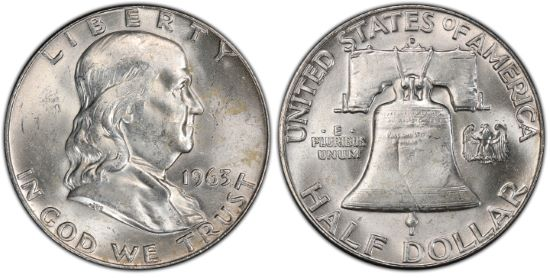 http://images.pcgs.com/CoinFacts/34785943_108439320_550.jpg