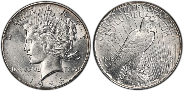 http://images.pcgs.com/CoinFacts/34785944_108439355_550.jpg