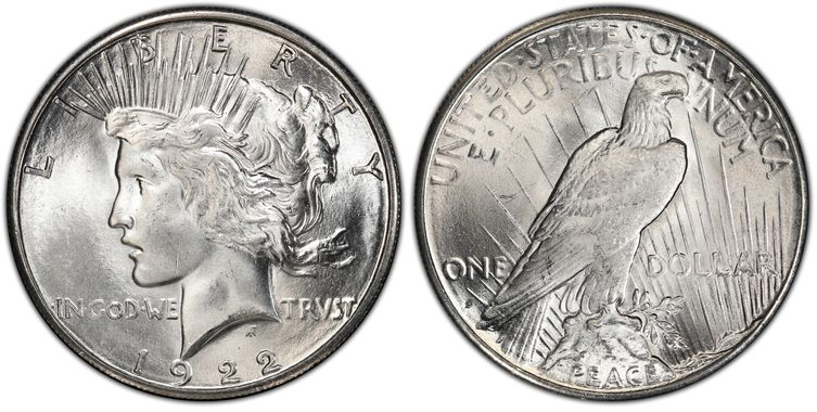 http://images.pcgs.com/CoinFacts/34786544_102957851_550.jpg