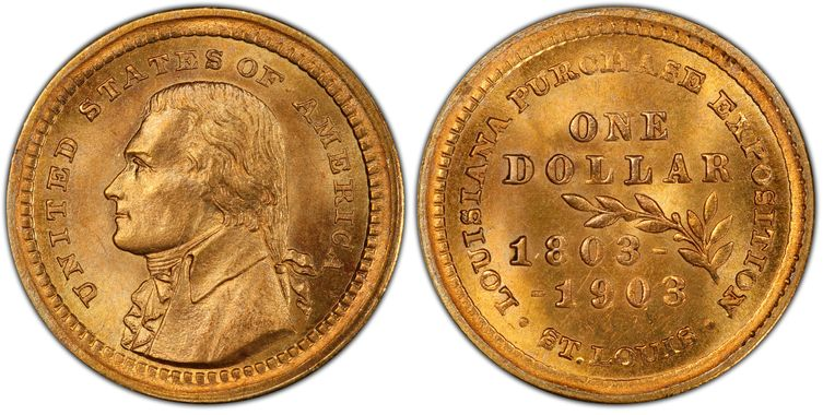 http://images.pcgs.com/CoinFacts/34788123_103335576_550.jpg