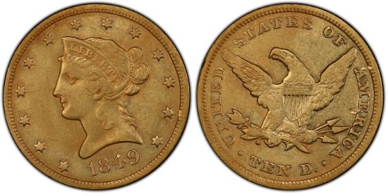 http://images.pcgs.com/CoinFacts/34788890_110096517_550.jpg