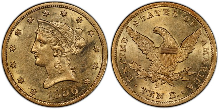 http://images.pcgs.com/CoinFacts/34788892_110096540_550.jpg