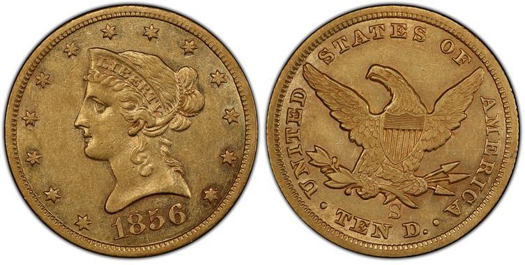 http://images.pcgs.com/CoinFacts/34788894_110096561_550.jpg
