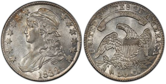 http://images.pcgs.com/CoinFacts/34788922_102950793_550.jpg