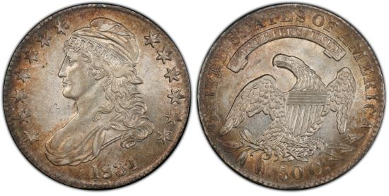 http://images.pcgs.com/CoinFacts/34789130_102937747_550.jpg