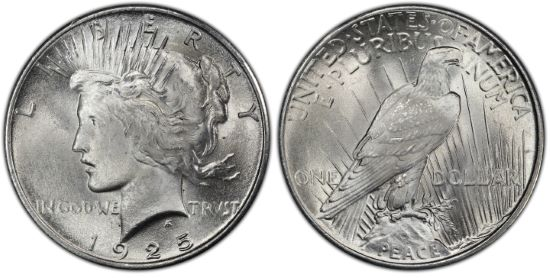http://images.pcgs.com/CoinFacts/34789262_102124035_550.jpg