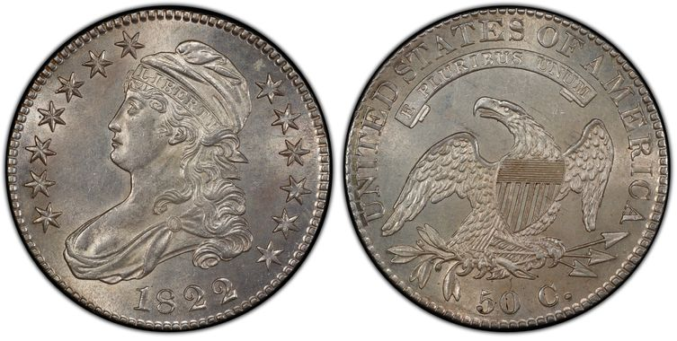 http://images.pcgs.com/CoinFacts/34789315_108439610_550.jpg
