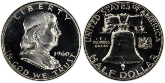 http://images.pcgs.com/CoinFacts/34789326_108240628_550.jpg