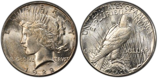 http://images.pcgs.com/CoinFacts/34789648_103126854_550.jpg
