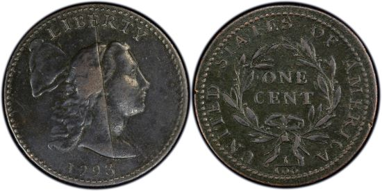 http://images.pcgs.com/CoinFacts/34789703_1516929_550.jpg
