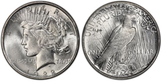 http://images.pcgs.com/CoinFacts/34789754_111425659_550.jpg