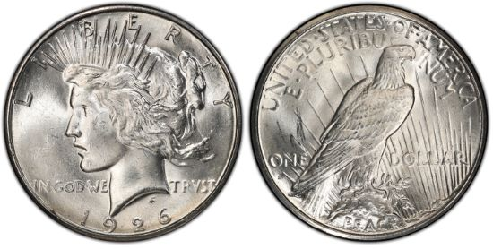 http://images.pcgs.com/CoinFacts/34789757_111425665_550.jpg