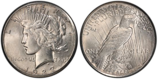 http://images.pcgs.com/CoinFacts/34789758_111425685_550.jpg