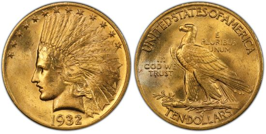 http://images.pcgs.com/CoinFacts/34789807_103330416_550.jpg