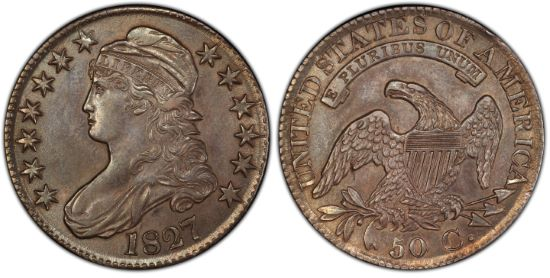 http://images.pcgs.com/CoinFacts/34791436_103128498_550.jpg
