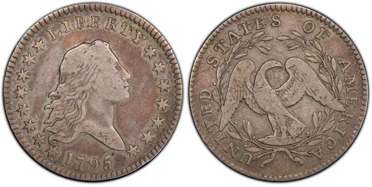 http://images.pcgs.com/CoinFacts/34791558_103361756_550.jpg