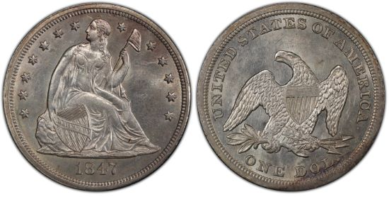 http://images.pcgs.com/CoinFacts/34791569_103361923_550.jpg