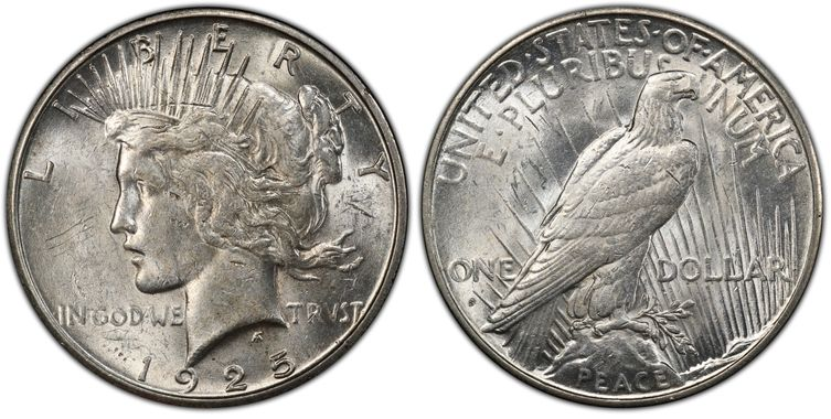 http://images.pcgs.com/CoinFacts/34791852_111384230_550.jpg