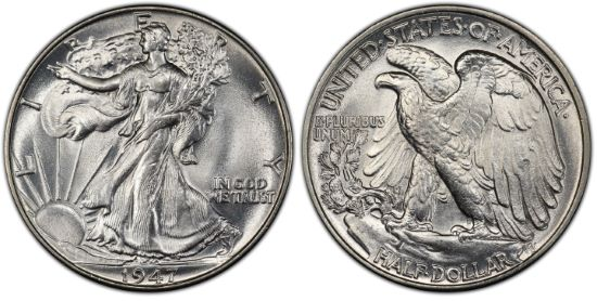 http://images.pcgs.com/CoinFacts/34791856_111384282_550.jpg