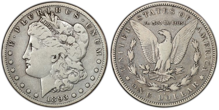 http://images.pcgs.com/CoinFacts/34792134_108445305_550.jpg