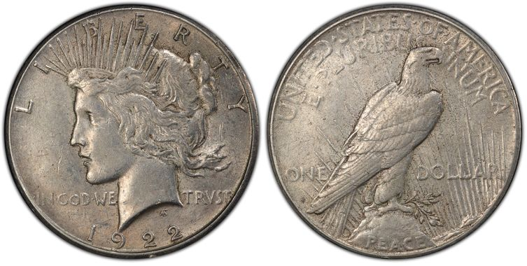 http://images.pcgs.com/CoinFacts/34792155_117069312_550.jpg