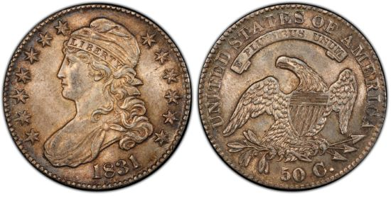 http://images.pcgs.com/CoinFacts/34792297_103337187_550.jpg