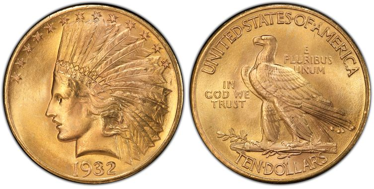 http://images.pcgs.com/CoinFacts/34792646_103335666_550.jpg