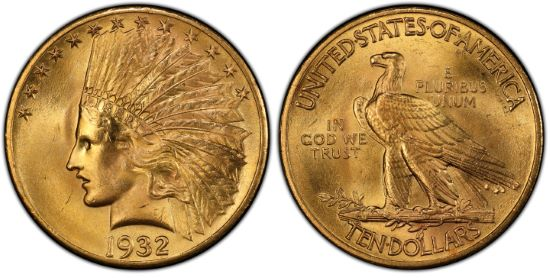 http://images.pcgs.com/CoinFacts/34792811_103936596_550.jpg