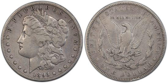 http://images.pcgs.com/CoinFacts/34793341_102941523_550.jpg