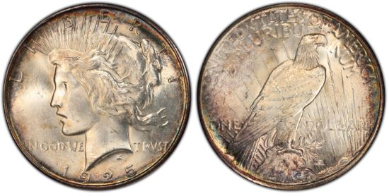 http://images.pcgs.com/CoinFacts/34793429_111617684_550.jpg