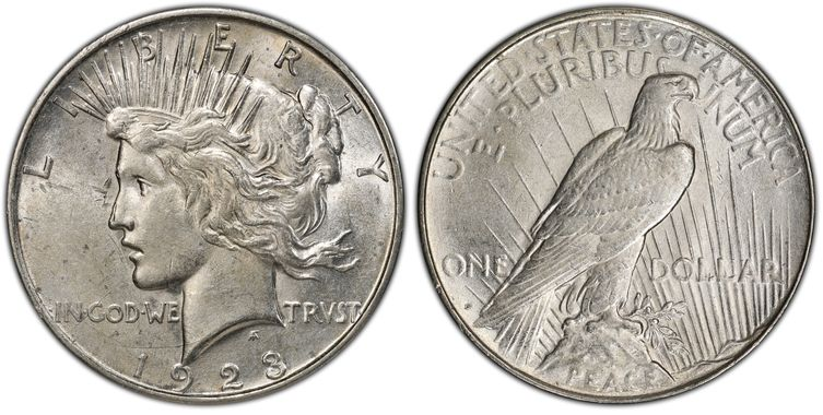http://images.pcgs.com/CoinFacts/34796475_110551911_550.jpg
