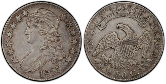 http://images.pcgs.com/CoinFacts/34796705_107483488_550.jpg