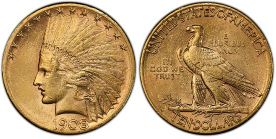 http://images.pcgs.com/CoinFacts/34797381_103132467_550.jpg