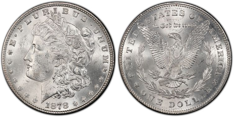 http://images.pcgs.com/CoinFacts/34797577_110086242_550.jpg