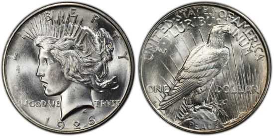 http://images.pcgs.com/CoinFacts/34798388_102019855_550.jpg