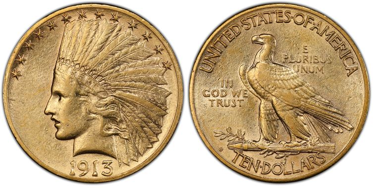 http://images.pcgs.com/CoinFacts/34798688_102122559_550.jpg
