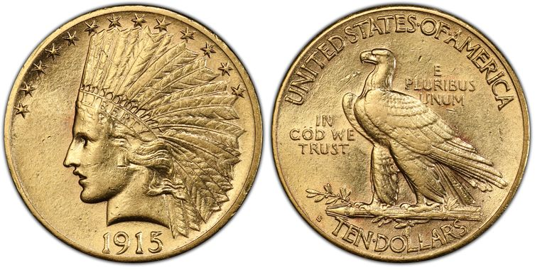 http://images.pcgs.com/CoinFacts/34798693_102122745_550.jpg