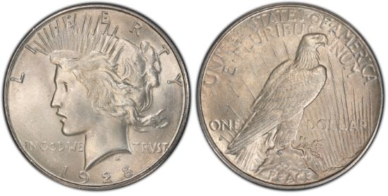 http://images.pcgs.com/CoinFacts/34798716_105454484_550.jpg