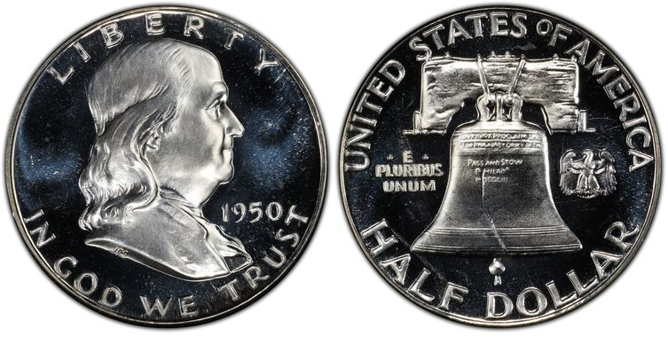 http://images.pcgs.com/CoinFacts/34800781_101717831_550.jpg