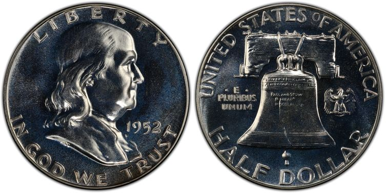 http://images.pcgs.com/CoinFacts/34800911_101716930_550.jpg