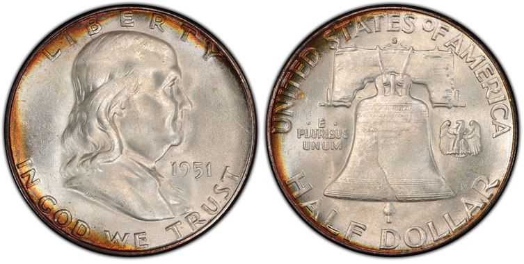http://images.pcgs.com/CoinFacts/34800932_101919261_550.jpg