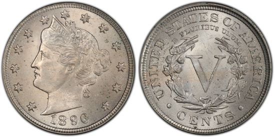 http://images.pcgs.com/CoinFacts/34800956_101897656_550.jpg