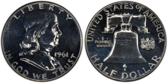 http://images.pcgs.com/CoinFacts/34800988_104776673_550.jpg
