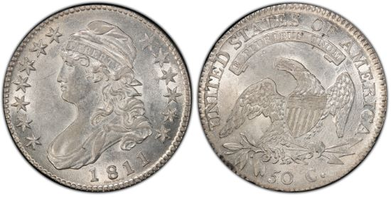 http://images.pcgs.com/CoinFacts/34801095_101777566_550.jpg